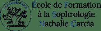 École de Formation à la Sophrologie Nathalie Garcia